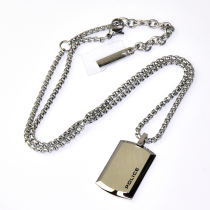 polis_necklace_purity_POLICE(ポリス)ネックレス PURITY(NEW)【25988PSS01】