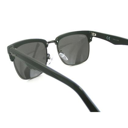 POLICEサングラス SPL354-V30P 偏光レンズ(2017年モデル)