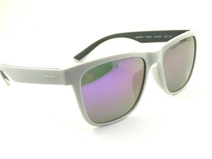 POLICEサングラス SPL527J-94AP 偏光レンズ(2017年モデル)