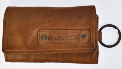 POLICE_key_case_PA59600-25_01