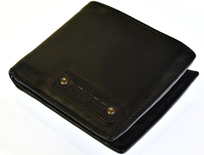 POLICE_wallet_PA59601-10_01