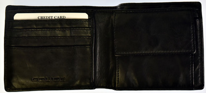 POLICE_wallet_PA59601-10_02