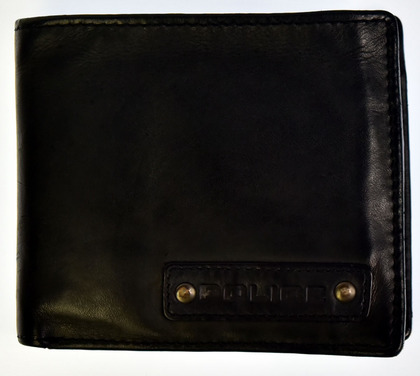 POLICE_wallet_PA59601-10_07