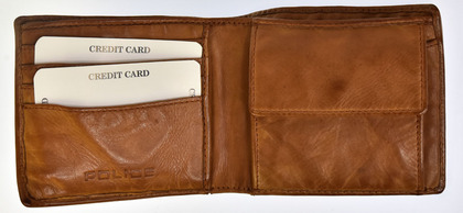 POLICE_wallet_PA59601-25_01