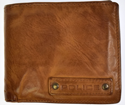 POLICE_wallet_PA59601-25_04