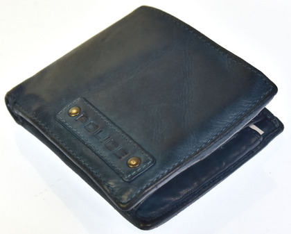 POLICE_wallet_PA59601-50_01