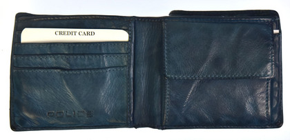 POLICE_wallet_PA59601-50_02