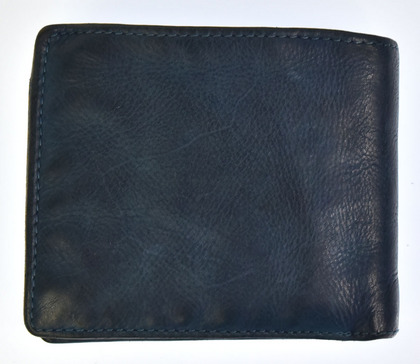 POLICE_wallet_PA59601-50_03