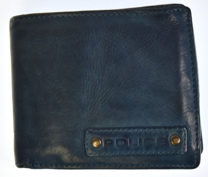 POLICE_wallet_PA59601-50_04