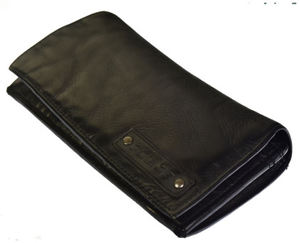POLICE_wallet_PA59602-10_00