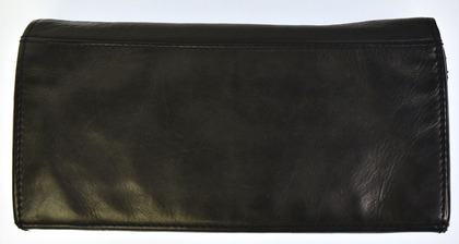 POLICE_wallet_PA59602-10_02