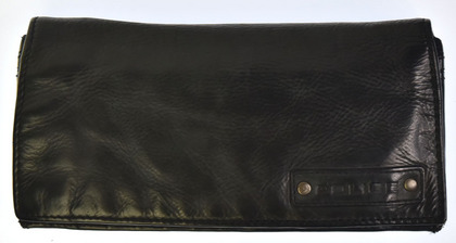 POLICE_wallet_PA59602-10_03