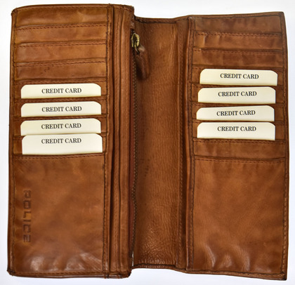 POLICE_wallet_PA59602-25_002