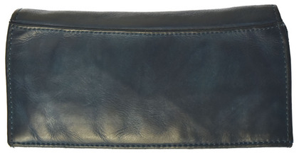 POLICE_wallet_PA59602-50_00