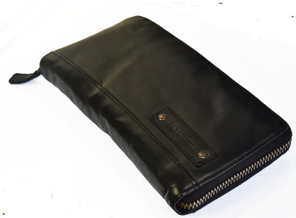 POLICE_wallet_PA59603-10_01