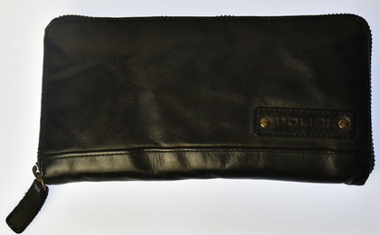 POLICE_wallet_PA59603-10_04