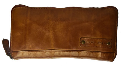 POLICE_wallet_PA59603-25_01
