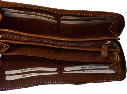 POLICE_wallet_PA59603-25_03
