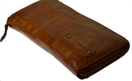 POLICE_wallet_PA59603-25_04
