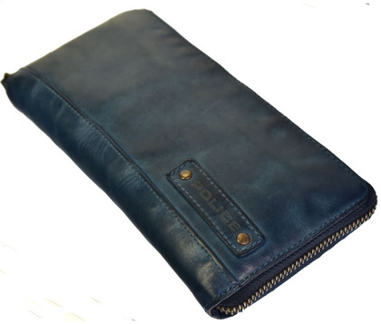 POLICE_wallet_PA59603-50_03