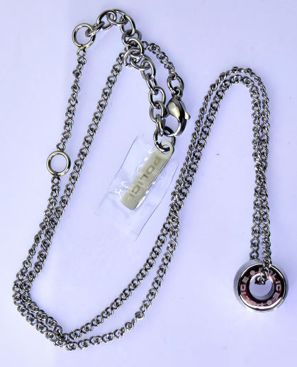 POLICE(ポリス)ネックレス  ESSENCE【26152PSS】police_necklace_token_004