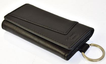 ポリス TIPICO  キーケース ブラック【PA-59700-10】police-tipico-key-blac-01.jpg