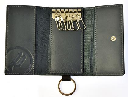 ポリス TIPICO  キーケース ブラック【PA-59700-10】police-tipico-key-blac-02.jpg