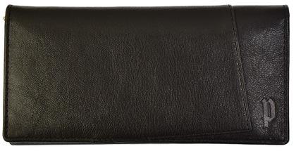 財布 メンズ ポリス TIPICOブラック【PA-59702-10】police-tipico-wallet-1-blac-01.jpg