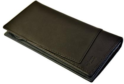 財布 メンズ ポリス TIPICOブラック【PA-59702-10】police-tipico-wallet-1-blac-02.jpg