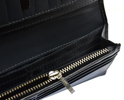 財布 メンズ ポリス TIPICOブラック【PA-59702-10】police-tipico-wallet-1-blac-03.jpg