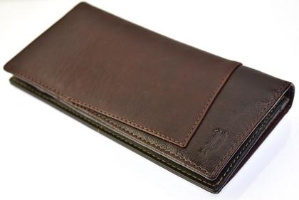 POLICE 長財布  TIPICO  ブラウン【PA-59702-29】police-tipico-wallet-1-broun-01.jpg