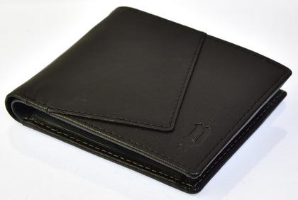 財布 メンズ ポリス 二つ折り TIPICO  ブラック【PA-59701-10】police-tipico-wallet-2-blac-02.jpg