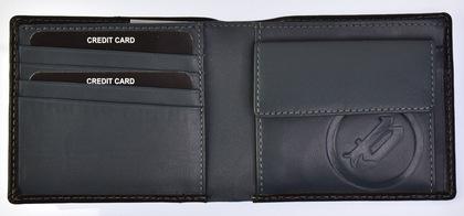 財布 メンズ ポリス 二つ折り TIPICO  ブラック【PA-59701-10】police-tipico-wallet-2-blac-03.jpg