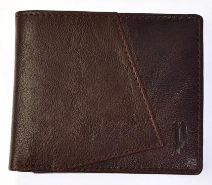 ポリス 財布 二つ折り TIPICO  ブラウン【PA-59701-29】police-tipico-wallet-2-blaun-00.jpg