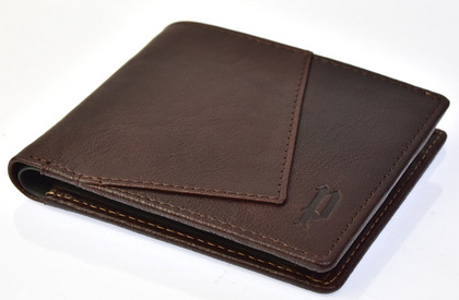 ポリス 財布 二つ折り TIPICO  ブラウン【PA-59701-29】police-tipico-wallet-2-blaun-01.jpg