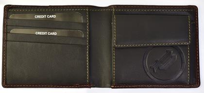 ポリス 財布 二つ折り TIPICO  ブラウン【PA-59701-29】police-tipico-wallet-2-blaun-02.jpg