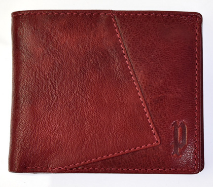POLICE   財布 二つ折り  TIPICO  ワイン【PA-59701-70】police-tipico-wallet-2-wine-00.jpg