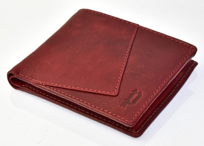 POLICE   財布 二つ折り  TIPICO  ワイン【PA-59701-70】police-tipico-wallet-2-wine-02.jpg