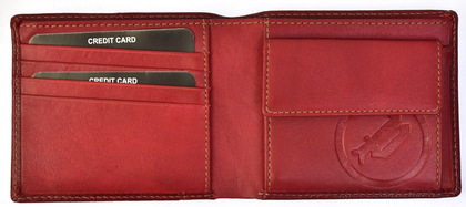 POLICE   財布 二つ折り  TIPICO  ワイン【PA-59701-70】police-tipico-wallet-2-wine-03.jpg