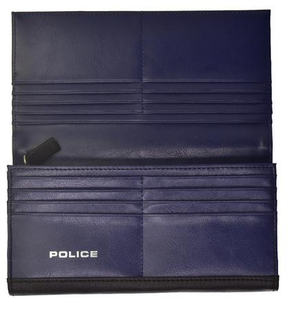 財布 メンズ ポリス BICOLORE ブラック【PA-59902-10】police-wallet_bicolore (1).jpg