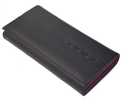 ポリス 長財布 BICOLORE ネイビー【PA-59902-50】police-wallet_bicolore (10).jpg