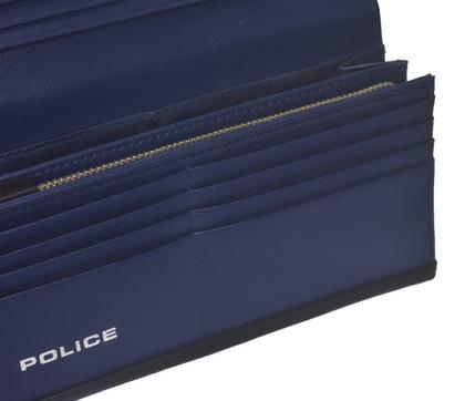 財布 メンズ ポリス BICOLORE ブラック【PA-59902-10】police-wallet_bicolore (2).jpg