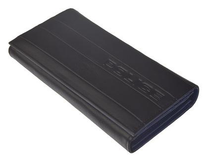 財布 メンズ ポリス BICOLORE ブラック【PA-59902-10】police-wallet_bicolore (3).jpg