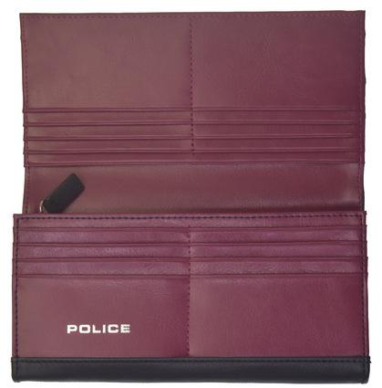 ポリス 長財布 BICOLORE ネイビー【PA-59902-50】police-wallet_bicolore (8).jpg