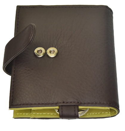 POLICE(ポリス)BICOLORE キーケース ブラウン【PA-59900-29】police-wallet_bicolore_key_case_ (11).JPG