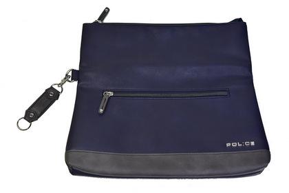 POLICE(ポリス) バッグ URBANO ネイビー/グレー【PA-62003-50】police_bag_urba_62000 (14).JPG