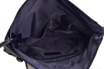 POLICE(ポリス) バッグ URBANO ネイビー/グレー【PA-62003-50】police_bag_urba_62000 (17).JPG