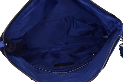 POLICE(ポリス) バッグ URBANO ブラック/ブルー【PA-62003-10】police_bag_urba_62000 (6).JPG