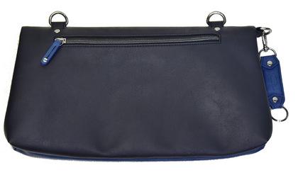 POLICE(ポリス) バッグ URBANO ブラック/ブルー【PA-62003-10】police_bag_urba_62000 (8).JPG