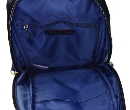 POLICE(ポリス) ボディバッグ タテ URBANO ブラック/ブルー【PA-62000-10】police_bag_urbano (15).JPG